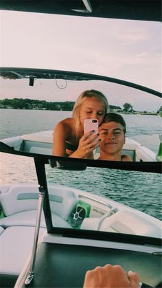 120 Cute And Goofy Relationship Goals For You And Your Soul Mate - Page 71 of 120 - Couple Goals Wanting A Boyfriend, Boyfriend Goals, Future Boyfriend, Boyfriend Girlfriend, Relationship Goals Pictures, Cute Relationships, Healthy Relationships, Couple Relationship, Couple Fotos