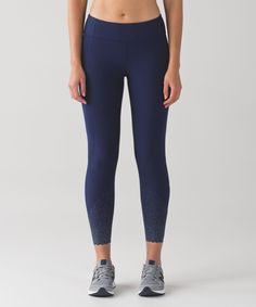 Workout kit to make you want to workout - Notes From A Stylist
