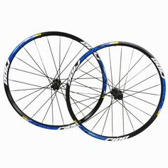 Bicycle Wheels with Free or Low Cost Delivery Worldwide! from Merlin Cycles Bicycle Tires, Bicycle Wheel, Merlin Cycles, Kili, Wheels, Pairs, Bike Wheel