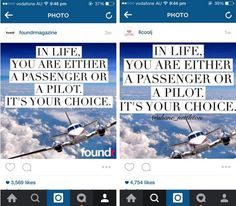 How to Build Your Brand With Instagram: 4 Tried-and-True Tips