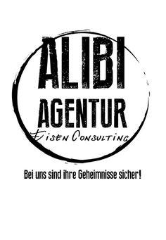 Logo Eisen Consulting