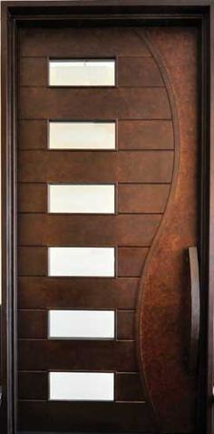 modern door - ស្វែងរក Google
