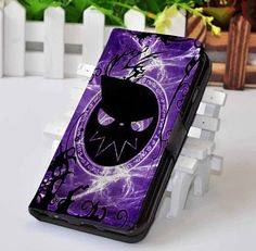 Soul Eater 1   Manga Series   Custom wallet case for iphone 4,4s,5,5s,5c,6 and samsung galaxy s3,s4,s5 - LSNCONECALL.COM