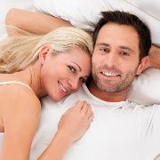 #TadalafilTablets are used for the treatment of erectile dysfunction in men or male sexual impotence.