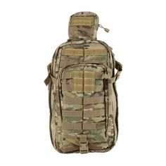 511 Tactical Multi Cam Rush Moab 10 56067 #Secpro #Security #Pro #USA #SecurityProUSA #Military #Tactical #Law #Enforcement #Backpack #Bag #Carry #5.11 #511 #Rush #Moab
