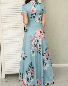 Modest Dresses, Fall Dresses, Casual Dresses, Short Dresses, Floral Dresses, Dress Outfits, Fashion Dresses, Online Dress Shopping, Dress Online