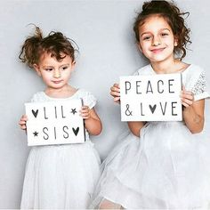 www.mini-mi.co.uk - I am reposting this adorable pic from @alittlelovelycompany because it's so bloody cute !!! Our A5 light boxes are on thier way, you can pre order them together with extra font packs online now xxx #pretty #alittlelovelycompany #lightboxes #lighting #cute #sisters #shopindependent #shoplocal #shopindependentthischristmas #minimigb