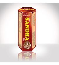 sanda oil #sandaoil #naughtyat9