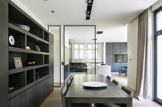 3030 beste afbeeldingen van interieur in 2018 kitchens decorating