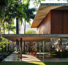 FOCUS #outdoor ou #indoor ? cheminée bois