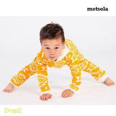 Metsola