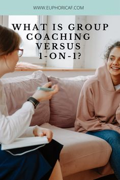 I'm obsessed with coaching. It's helped me achieve some of my biggest goals. I regularly work with a mindset coach and am always learning new tools, practices, and theories as a coach myself to help my clients get radical transformations. Helping An Alcoholic, Morning Routine Checklist, Feeling Exhausted, Guided Practice, Coach Me, Change Your Mindset, Always Learning, Positive Mindset, New Job