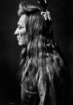 Nez Percé Chief Black Eagle Native American Pictures, Native American Regalia, Native American Beauty, American Indian Art, Native American History, Native Indian, Native Art, Navajo, Sioux