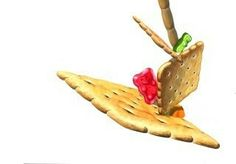 에이스 기초디자인 Drawing Tips, Watermelon, Design Art, Objects, Banana, Texture, Fruit, Drawings, Food