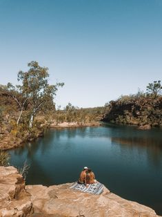 Likes, 12 Comments - Jade Roadtrip Australia, Couples Camping, Beaches In The World, Beautiful Places To Travel, Western Australia, Places To Go, Road Trip, National Parks, Jade