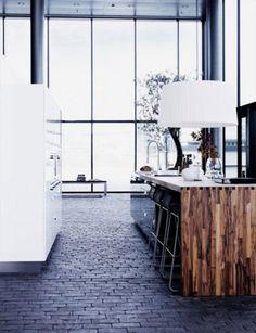 dark-brick-flooring-modern