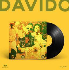 NEW MUSIC: Davido – DODO - http://www.77evenbusiness.com/new-music-davido-dodo/