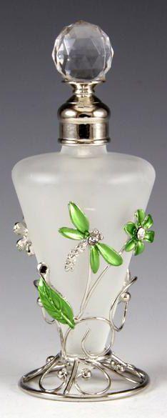 perfumeros egipcios - Buscar con Google