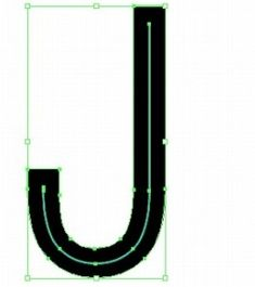 イラレの文字の中央に線を入れる方法 Sign Design, Tool Design, Web Design, Graphic Design, Adobe Illustrator, Signage, Fonts, Chips, Display