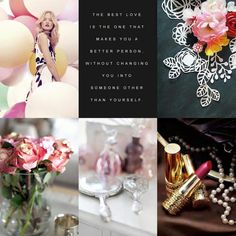 Nina Brown Style Coach ~ South Africa via Facebook Color Me Beautiful, Beautiful Collage, Quote Collage, Word Collage, Pot Pourri, Colour Board, Brown Fashion, Color Of Life, Colorful Pictures