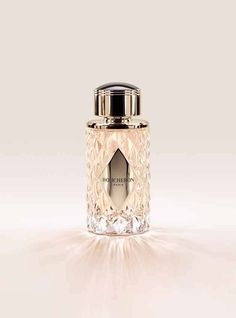 Boucheron 'Clou de Paris' fragrance
