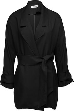 Jacke von EDITED the label @ ABOUT YOU http://www.aboutyou.de/quick/1985672?utm_source=pinterest&utm_medium=social&utm_term=AY-Pin&utm_content=Ohh-Couture-Board&utm_campaign=2015-07-KW-27
