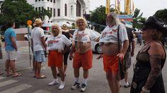 Duval Street (Key West, FL) - Értékelések - TripAdvisor