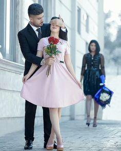 ᎥmᏒᎪᏁ shᎬhᏃᎪᎪᎠ😘 Foto Wedding, Wedding Pics, Wedding Shoot, Wedding Couples, Cute Couples, Wedding Ideas, Wedding Couple Poses Photography, Bridal Photography, Indian Wedding Poses