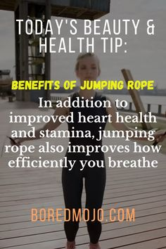 199 Best Jump Rope Not Just For Kids Images In 2020 Jump Rope Jump Rope Workout Workout