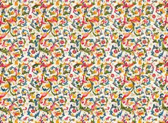 florentine paper designs - Google Search