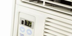 AC Tune Up Houston: How To Clean Your Air Conditioner (via huffingtonpost.com) - http://www.huffingtonpost.com/entry/how-to-clean-your-ac-window-unit_us_578d1a36e4b0a0ae97c2e56e #airconditioning #cleaning #ac #unit #hvac #service #houston