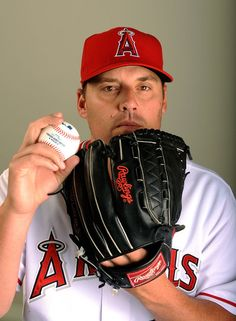 3e91c3d57b5 John Lackey - Google Search John Lackey
