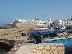 Riad rental in Essaouira , Ancient Medina with walking, beach/lake nearby, log fire, balcony/terrace, internet access, telephone, rural retreat