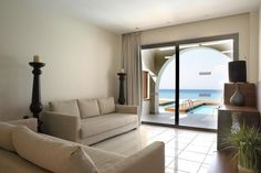 Ixian All Suites by Sentido - Adults Only Rhodes Hotel, Private Pool, Adults Only, 5 Star Hotels, Front Desk, Outdoor Pool, Good Night Sleep, Hotels And Resorts, Real Estate