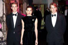 Charlotte Casiraghi's 27th's birthday: The Monaco royal celebrates birthday on 3 August - Photo 12   Celebrity news in hellomagazine.com