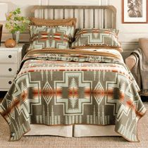 Harding Bedding Collection