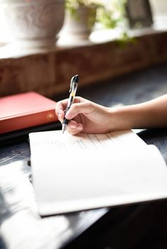 Journaling for stress relief. A popular way to beat stress is journaling. With journaling you can write down your stressors and figure out your stress. Feeling Stuck, How Are You Feeling, Journaling, Writing Pictures, Writing Images, Writing Tips, Writing Process, Letter Writing, Planner Writing