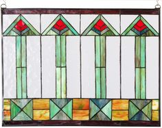 Mission Stained Glass  | Stained Glass Window Collection Mission Arrow Ascension Stained Glass ... Stain Glass Cross, Stained Glass Windows, Nativity, Lanterns, Native American, Cube, Quilts, Crafts, Arrow