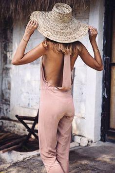 Island State Co boho mumma inspo || fashion, hippie, bohemian, boho, luxe, summer, beach babe, vintage, SoCal || @islandstateco #islandstateco #style #fashion