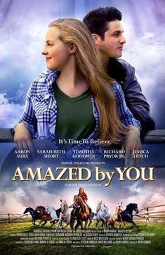 Watch Amazed by You Online for free 2018 ! You can watch this movie with all fam… Watch Amazed by You Online for free 2018 ! You can watch this movie with all family guys Have enjoy Streaming Movies, Hd Movies, Movies Online, Movie Tv, Hd Streaming, Movie Songs, Good Christian Movies, Christian Films, Family Movies
