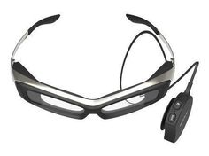Sony-anuncia-SmartEyeglass-sus-propias-gafas-inteligentes