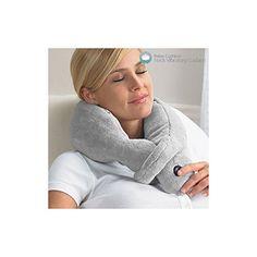Coussin Cervical Massant Relax Cushion - Autre RELAX https://www.amazon.fr/dp/B01CUY8ZMI/ref=cm_sw_r_pi_dp_x_LawsybBGP4HK4