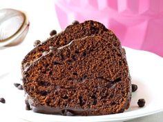 ΚΕΙΚ ΜΕ ΚΑΚΑΟ Sweet Recipes, Muffin, Breakfast, Desserts, Food, Cakes, Morning Coffee, Tailgate Desserts, Deserts