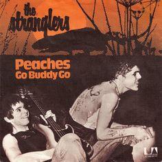 #thestranglers #peaches  Listen to the @nearperfectpitch weekly #music #podcast  _______________________________________________________  #britpop #indie #alternative #shoegaze #punk #postpunk #newwave #madchester #baggy #nme #c86 #goth #radio #itunespodcast #googleplay #ckcufm #bandcamp #pledgemusic #peelsessions #vinyl