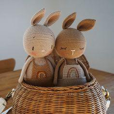 i am going to make everything around me beautiful - that will be my life - elsie de wolfe Diy Crochet Toys, Crochet Animal Amigurumi, Cute Crochet, Crochet For Kids, Crochet Animals, Amigurumi Patterns, Crochet Dolls, Crochet Gifts, Crochet Ideas