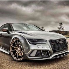 11 Sport car 4 door - You might be in the marketplace for one of the 4 door sports cars listed here. Audi Sportback, Tesla Model S, Mercedes-Benz Allroad Audi, Audi S5 Sportback, Audi Rs7, Audi Quattro, 4 Door Sports Cars, Sports Sedan, Sexy Cars, Hot Cars, Supercars