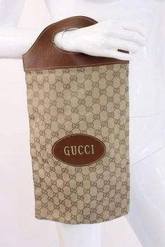 e2fb58ab018 243 Best GUCCI VINTAGE   CURRENT EVERYTHING images in 2019