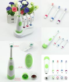 Hearty Three Sided Toothbrush For Children Use Oral Care Teeth Deep Clean Child Oral Hygiene 3 Face Toothbrush Cepillo De Diente Baby Teethers