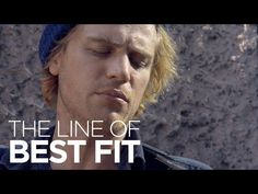 """Johnny Flynn performs """"Detectorists"""" for The Line of Best Fit Great Song, voi. Tune Music, Music Web, Music Bands, My Music, Vanity Fair, Indie Folk Bands, Bbc, Metal Detecting Tips, Musica"""