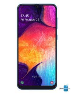 6f9ebce0831 Samsung Galaxy A50 Photos - PhoneArena A30